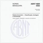 NBR5565
