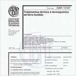 NBR13187