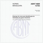NBR13193