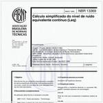 NBR13369