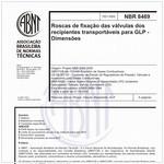 NBR8469