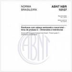 NBR10107