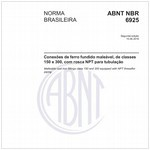 NBR6925