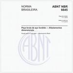 NBR6645