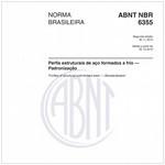 NBR6355
