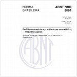 NBR5884