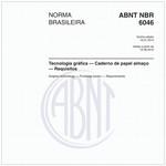 NBR6046