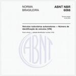 NBR6066