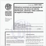 NBR7968