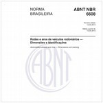NBR6608