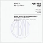 NBR7109