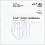 NBR10355