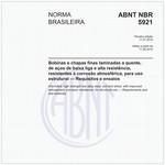 NBR5921
