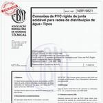 NBR9821