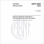 NBR7335