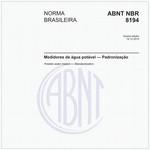 NBR8194