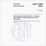 NBR8614