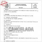 NBR9000 de 08/1985