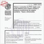 NBR10570