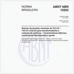 NBR10202