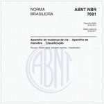 NBR7691