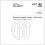 NBR5980
