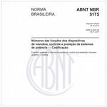 NBR5175