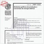 NBR12522