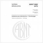 NBR5472
