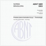 NBR5903