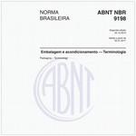 NBR9198