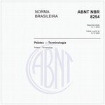 NBR8254