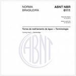 NBR6111