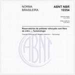 NBR10354