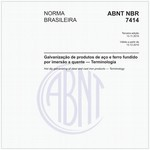NBR7414