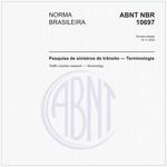 NBR10697