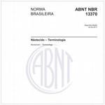 NBR13370