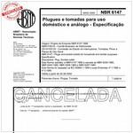 NBR6147