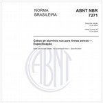 NBR7271