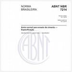 NBR7214