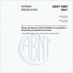 NBR6941