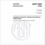 NBR7103