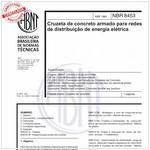 NBR8453