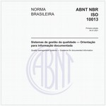 NBRISO10013