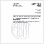 NBR7289