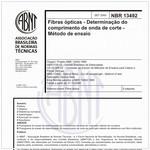 NBR13492