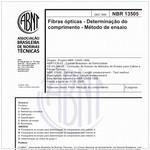 NBR13505