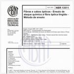 NBR13511