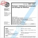 NBR13522
