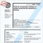 NBR13526